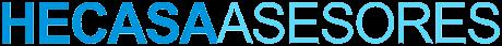 HECASA ASESORES